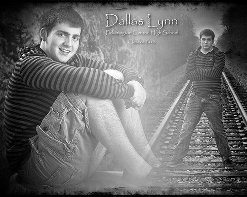 000_Dallas_Lynn_10x8_Senior_COLLAGES-001.jpg
