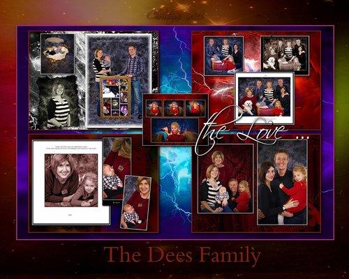 000_Dees_16x20_Dec_2013-013b copy.jpg