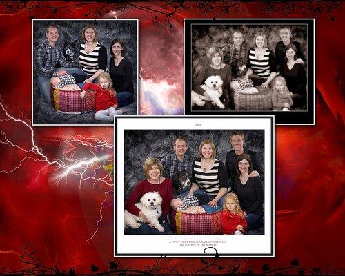 000_Dees_Family_December2013-001.jpg