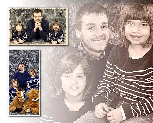 000_Pettit_Family_December2013_8x10_002.jpg