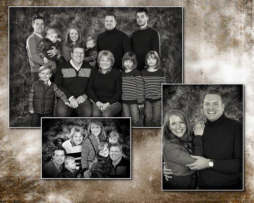 000_Pettit_Family_December2013_8x10_003.jpg