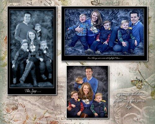 000_Pettit_Family_December2013_8x10_004.jpg