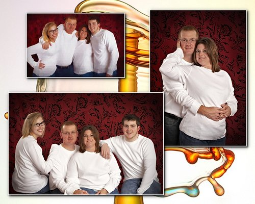 002_LYNN-family-2011-10x8-COLLAGES-for-printing-009.jpg