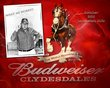 000_BUDWEISER 2014 8x10 collages-001.jpg