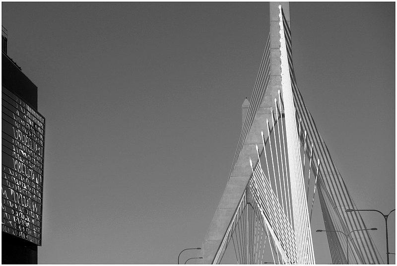 12Bos.Bridge_1096.jpg