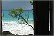 09St.John.WindowView_0569.jpg