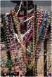 11NO.Beads_5759.jpg