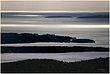 15ME.Acadia_5032.jpg