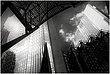 15Tor.Architecture_3629g.jpg