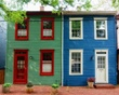Green and Blue Houses.jpg