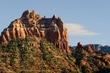 Sedona Peaks.jpg