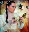 Tea with Butterflies.jpg