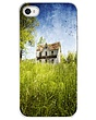 The Lost Summers of Youth iPhone Case.jpg