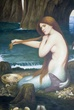 Waterhouse Mermaid Reproduction.jpg