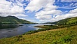 0119 -Loch Broom to Ullapool -Scotland.jpg