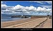 0368 -71 -Cromarty Harbour.jpg