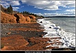 1674 -Red Rocks of Chignecto Pk.jpg
