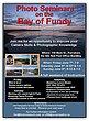2013  Course 1 -Weekend Seminar.jpg