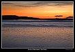 4067 -Sunrise in Digby Hbr.jpg