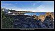 4102-12 -Sandy Cove - Digby Neck.jpg