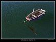 4165 -Sandy Cove - Digby Neck.jpg
