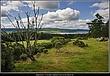 7756 -Scottish Highlands -Balguneerie Farm.jpg