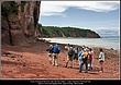 8318 -Spicers Cove Tour.jpg
