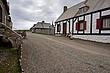 8683 -Fort Louisburg -Cape Breton.jpg