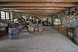 8684 -Fort Louisburg -Storeroom.jpg