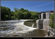 8934 -Fishing at the old dam.jpg