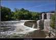 8934 -Fishing at the old dam.jpg