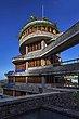 _MG_0188 -Jade Mtn Resort.jpg