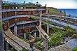 _MG_0193 -The Levels of Jade Mtn Resort.jpg