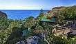 _MG_0205 -20 -Jade Mtn Resort.jpg