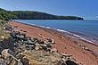 _MG_5853  -Spicers Cove -Web.jpg