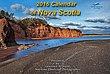 2016 Calendar Pictures.jpg