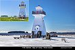 Nbr 01 -Jan 2017 -Five Islands  lighthouse hole inout.jpg