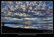 _LRN2250 -Cape Jourimain Sunset.jpg