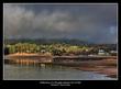 _LRN4158 -Parrsboro Harbour Storms.jpg