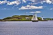 _LRN6229 Katie Belle  passing McNabbs Island.jpg