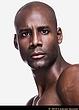 Actor Orlando.jpg