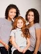 Alexander Family_MG_3391_web.jpg