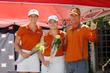 Texas Seniors _LPI5313.jpg