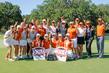 Texas Team and Families _LPI5350.jpg