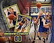 2012 Basketball SS-1 DropIN Brett Berger.jpg