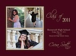 Senior Ciera Scott Grad Ca copy.jpg