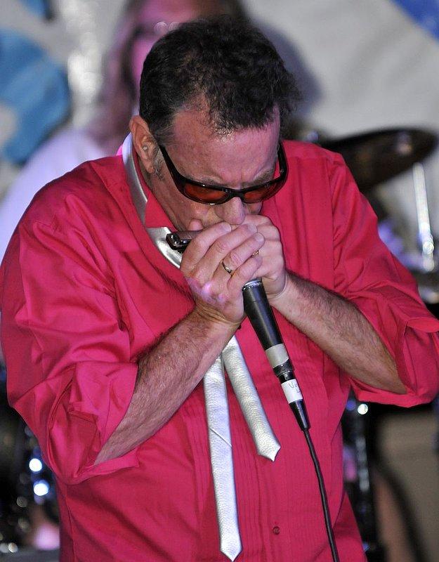 Jam-Doc Alters-DA-2009-0126_ND33902e.jpg
