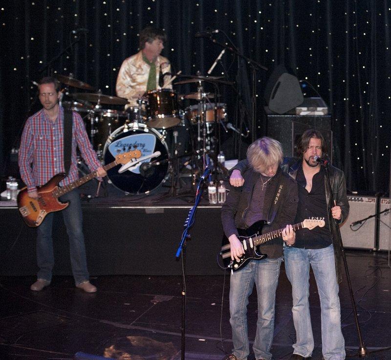 KWS_Band_LRBC_JAN_2011_0126_0009e_web1200.jpg