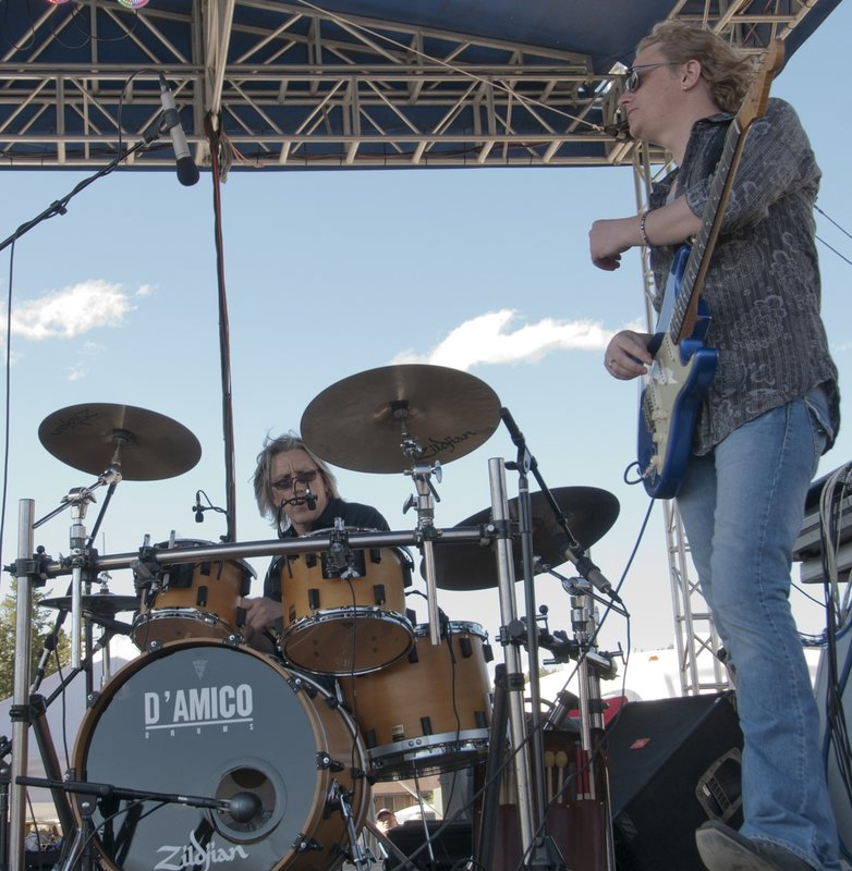 MS_Band_COL-BluesFromTheTop_2011_0626_0001e_WEB_1200.jpg