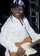 Jam-KN-Kenny Neal-LRBC-2010-0123-002e.jpg